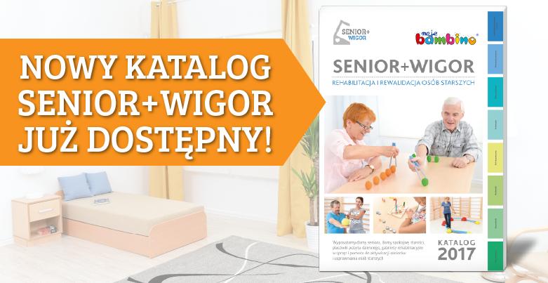 Katalog_Senior