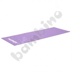 Mata podłogowa 0,6 cm