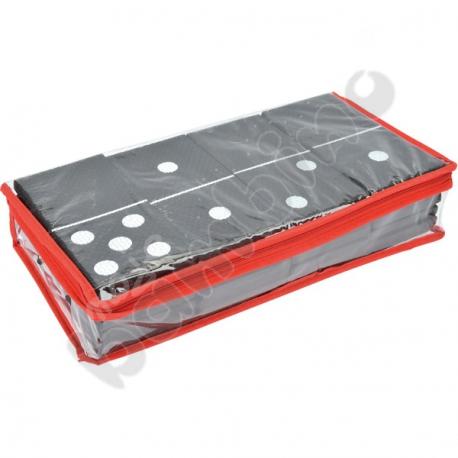 Piankowe domino