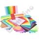 Kreatywny zestaw papierów