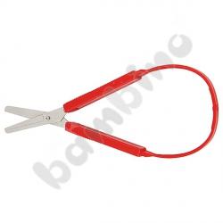 Nożyczki łączone