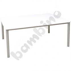 Duży stół 140 x 180 cm