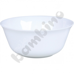 Salaterka Arcoroc - biała