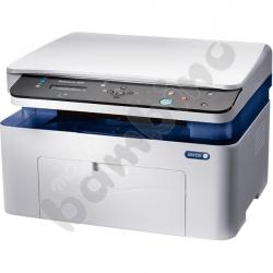 Urządzenie wielofunkcyjne Xerox WorkCentre 3025V_BI