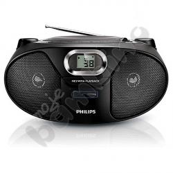 Radioodtwarzacz Philips AZ385/12