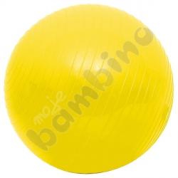 Piłka 55 cm