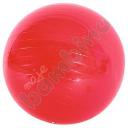 Piłka 65 cm