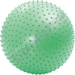 Piłka sensoryczna 65 cm