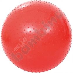 Piłka sensoryczna 100 cm