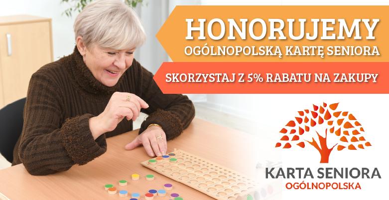 Ogolnopolska_Karta_Seniora